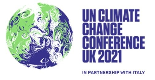 TOGETHER FOR OUR PLANET – THE UK'S YEAR OF CLIMATE ACTION