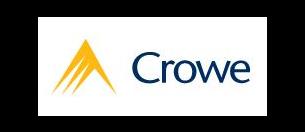 Crowe CZ & SK webinar