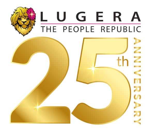 Lugera & Makler celebrates 25th anniversary in Slovakia