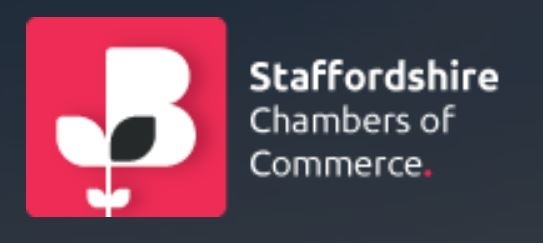 In the spotlight: Staffordshire Chambers of Commerce